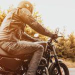 motorbike finance melbourne