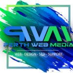 Web development and SEO services in perth – Perth web media
