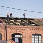 Why Regular Roof Maintenance is most important?