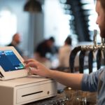 Learn Working of an EPOS System