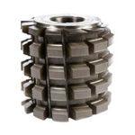 Parallel Spline Hobs | Spline Hob Manufacturers