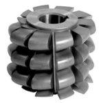 Serration Gear Hobs Manufacturers | Super Tools Corporation