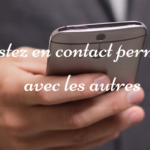 Acheter des mobiles et des tablettes Accessoires mobile Accessoires pour iPhone maydo