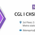SSC coaching in Delhi – IBT