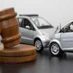 Compensation for Many Types of Injuries with a Personal Injury Lawyer