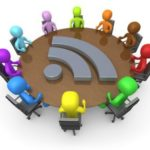 Create A Successful Small Business Together With A CEO Advisory Group