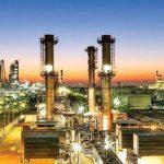 Industrial Plots Kharkhoda, IMT Kharkhoda industrial Area, Industrial Plots in IMT Kharkhoda