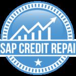 ASAP Credit Repair Denver
