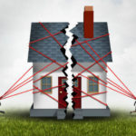 Is now a good time to finalise a Family Law Property settlement?
