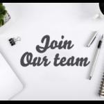 Job Vacancies at Artoon Solutions pvt ltd | Web & Mobile Developer