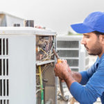 Air Conditioning Duct Cleaning Service In Melbourne | Ace Duct Cleaning Melbourne