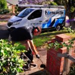Plumbing Tips: How to Keep Your Drains Clog-free | Horncastle Plumbing