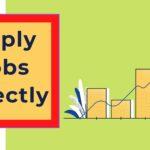 job free alerts – freejobalerts – fresh job alert – job alerts from google