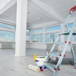Hire Professional Commercial Painters to Give Your Office a Fresh Makeover!