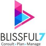 Blissful 7- Best Marketing Agency, Best Digital Marketing Company