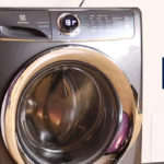 Electrolux Washing Machine Repairs Adelaide | Express Washing Machine Repairs
