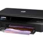 123.hp.com/envy4524 | Hp envy 4524 printer setup | Hp envy 4524 setup