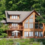 Best place to search home services & commercial real estate in Pocono Pa