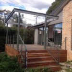 How Can Structural Steel Fabrication Is Cost Effective For Your Project?