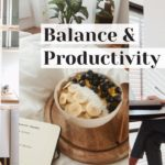 How To Plan and Organise Day for Balance and Productivity