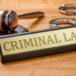 Tips for Selecting an Attorney after Being Released On Bail