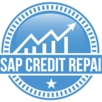 ASAP Credit Repair. LLC