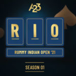5 Things to help you play and become Cash Rummy Expert on A23