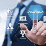 CEO Coaching Programs – Establishing the Client Value Proposition