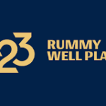 Play Indian Rummy Card Games Online and Win Real Cash Daily on A23