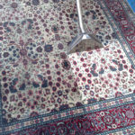 Get Professional Oriental Rug Cleaning Services