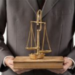 About Queries from a Divorce Lawyer for Making the Process Easy
