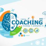 Do You Know How to Choose a CEO Advisor or Coach?