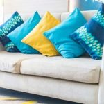 Sofa Stain Protection Gold Coast | Upholstery Protection Gold Coast | Bright Couch Cleaning Gold Coast