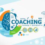 How to Choose a CEO Advisor or Coach?