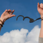 Know How to Help Your Bail Lawyer Make A Sound Defense?