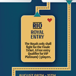 A23 RIO Tourney 2021 | Play Rummy Indian Open Tournament Online and Win Real Cash Big