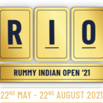 A23 Rummy | Play Indian Rummy Games Online and Win Real Cash Big Daily