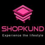 salwar kameez en ligne sur Shopkund