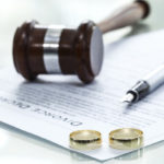 How do I get a divorce lawyer in Adelaide?