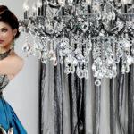 Fashion   Portfolio   Advertising   Commercial Photographer in Mumbai, India : A.Rrajani