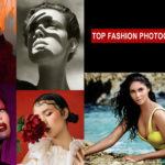TOP FASHION PHOTOGRAPHERS