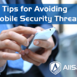 Security Awareness For Mobile Threats