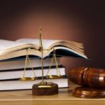 Tips for Selecting an Advocate After Being Released on Bail