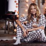 Womens Loungewear Supplier Uk – Trendy Ways To Keep Your Store Wholesale Loungewear Stock!