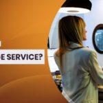 A Virtual Concierge Means For Your Concierge Services