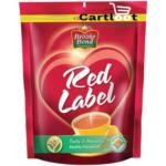 Morning's Craving Tea – Red Label Tea