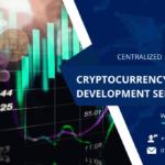 Cryptocurrency Exchange Software Development | Cryptocurrency Exchange Development Services