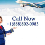 delta airlines manage my bookings