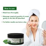 Dark Spots removal cream