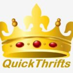 QuickThrifts – QuickThrifts । Ecommerce store